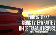 rising tv ep1 – parte 2