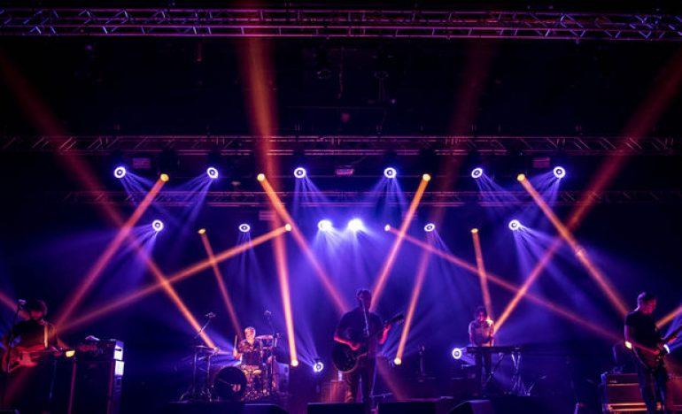 crónica: granada sound 2017 – día 1